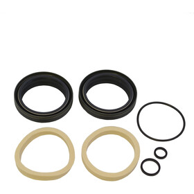 Fox Racing Shox Dust Wiper Kit guarnizioni anti polvere 34mm